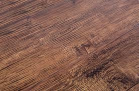 tarkett access vinyl planks