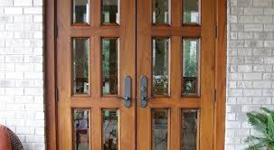 full size of door dazzle sliding screen door replacement canada charm sliding screen door is