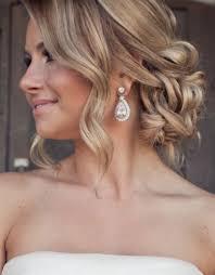 Hair Style Low Bun 10bestpromupdosforlonghairslooselowbun hair for prom 6585 by wearticles.com