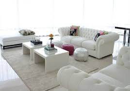 classy ikea hampen rug for living rooms
