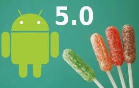 我的Android裝置可以升級嗎? Android 4.3 &4.4 & Android 5.0 最新 ...