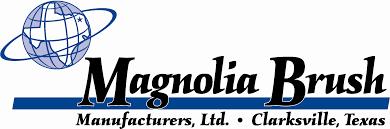 mk diamond logo. magnolia brush. mk diamond mk logo