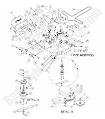 190704698868 in addition t17019871 bmw 523i e60 timing marks further bmw e46 parts diagram together with