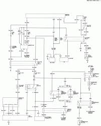 Toyotackup wiring diagram repair guides diagrams 89 toyota pickup electrical wires radio physical layout