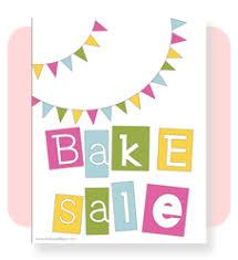 bake sale flyer templates more microsoft word templates bake sale flyers free flyer designs