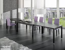 gray dining room table. Prev Gray Dining Room Table L