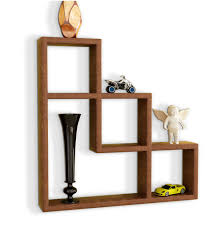 ... Full Image For L Shaped Shelves Argos Elegant L Shaped Wall Shelves 86 L  Shaped Shelf ...