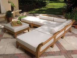 ■patio Finding The Best Patio Clearance Table And Chairs