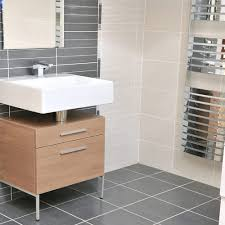 How to grout bathroom tile Dirty How To Choose Your Tile Grout Colours Bathroom Bob Vila How To Choose Your Tile Grout Colours Advice And Inspiration For