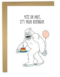 birthday postcard template funny birthday postcards template birthday card new birthday
