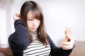 篠原涼子月9ドラマ民衆の敵の髪型が可愛いボブの作り方