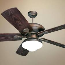 outdoor ceiling fans with led lights medium size of outdoor barn lights indoor outdoor ceiling fans