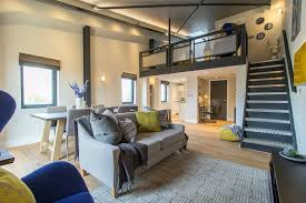 2 Bedroom Apartments For Sale In Nyc Concept Interior Impressive Decorating Ideas