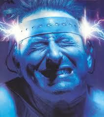 Electroshock (Terapia electroconvulsiva) - Ciencia y ed... en Taringa!