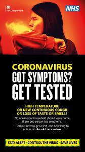 Coronavirus Archives - Page 2 of 5 - Fusion Maidstone