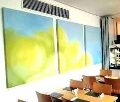 decorative sound absorbing panels uk s proofing