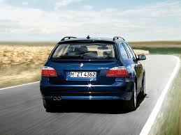 All BMW Models 2008 bmw series 5 : download 2008 bmw 5 series touring oumma city in 2008 BMW 5Series ...