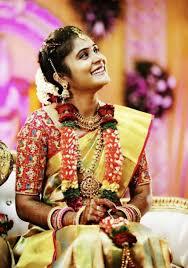 siri bridal makeup artist guntur