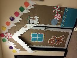 christmas door decorating ideas pinterest. Door Decorating Ideas Beautiful Christmas Classroom On 44 Pinterest V