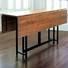 dining room table leaves. Table Leaf Storage Bag Round Dining Room With Latches . Leaves