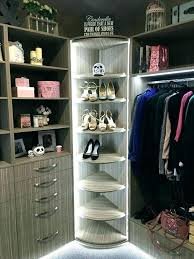 circular shoe rack revolving lazy closet organizer best rotating ideas on spinning circula custom closet with shoe spinner shoes revolving organizer