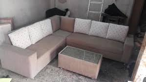 corner sofas with table. Perfect Table Box Handle Corner Sofa With Center Table In Sofas R