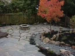 japanese garden design