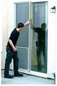 window screen kit home depot home depot window screen kit luxury sliding screen door kit home window screen kit