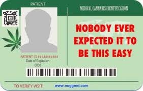 Nevada Card More Nuggmd Tahoedailytribune amp; Medical Marijuana Benefits com