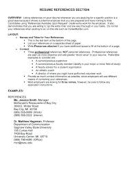 should i post my resume online high post resume online indeed