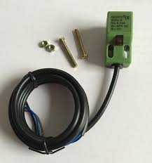 sn n wiring sn auto wiring diagram schematic sn04 n proximity sensor wiring diagram sn04 home wiring diagrams on sn04 n wiring