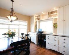 killer home office built cabinet ideas. Love The Recessed Cabinets \u0026 Shelves Around Desk! Dining/Built-in Office Killer Home Built Cabinet Ideas