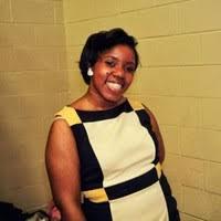 "5 ""Alyse Cook"" profiles   LinkedIn"