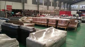 plastic tables and chairs for sale in manila. dubious lexicon: a trip to japan home center ~ where find rare 2nd hand items in metro manila plastic tables and chairs for sale