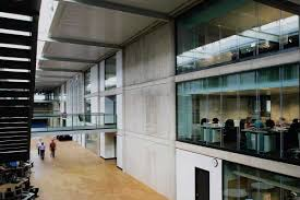 gallery office glass. Atrium Glass Partition Systems Gallery Office