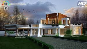 Best House Pics 100 Best House Designs January 2018 Youtube