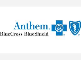 health insurance giant anthem presses at 54 billion for cigna takeover