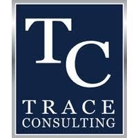 <b>Trace</b> Consulting Group Ltd. | LinkedIn