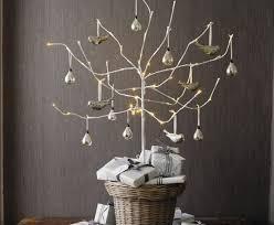 Best 25 Wood Christmas Tree Ideas On Pinterest  Wooden Christmas Wooden Branch Christmas Tree