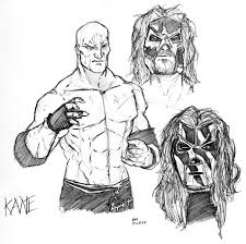 Wwe Superstars Coloring Pages Best Image Of Coloring Page Revimageco