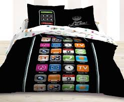 cool bed sheets for teenagers. Simple Bed Teen Boy Comforter Set Cool Bedding For Teens Colorful Cute Steveb Interior  16 On Bed Sheets Teenagers