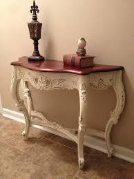 antique hall table. Fine Antique Image Inside Antique Hall Table L