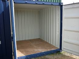 Shipping Container Small Shipping Containers Abc Shipping Containers Perth