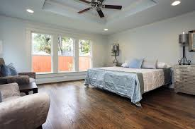 cool bedroom ceiling fans attractive choose your own in 0