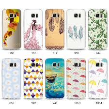 Mix designs mobile phone cover for iphone 6 6s plus galaxy a5 2016 case Designs Mobile Phone Cover For Iphone Plus Galaxy A5