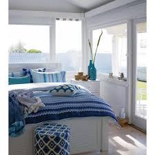 Bedroom Adorable Pretty Bedrooms Feminine Bedroom Furniture Cool