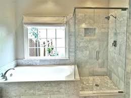 modern tub shower combo modern bathtub shower combo large tub shower combo 7 contemporary master bathroom with drop in bathtub modern corner bathtub with