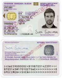 Identity National Card National Wikipedia Identity sweden qO4F0wxn