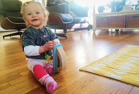 the best toys for 9 12 month olds