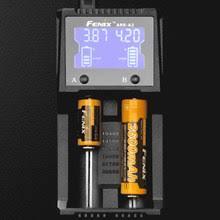 Отзывы на <b>A2</b> Battery. Онлайн-шопинг и отзывы на <b>A2</b> Battery на ...